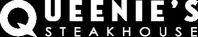 Queenies Logo