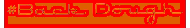 Back-Dough---Neon---Logo---Straight